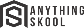 Anything Skool | One Stop Shop for Schools